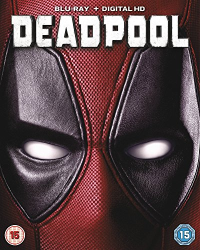 Deadpool-Blu-ray-2016