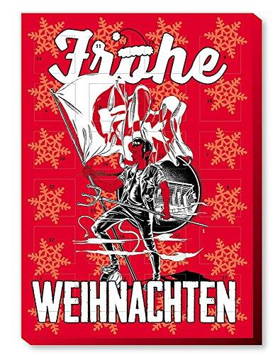 1-fc-kaiserslautern-calendario-natalizio-calendario-dell-avvento