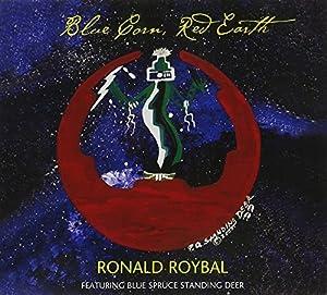 Ronald Roybal