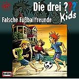 047/Falsche Fuball-Freunde