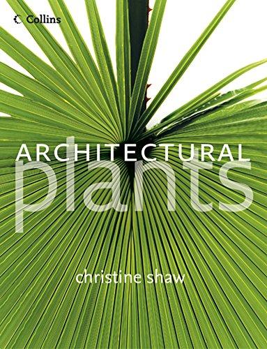 Architectural Plants (English Edition)