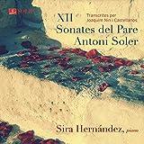 Sonata #1, in d, SR24