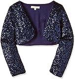 #6: Nauti Nati Girls' Jacket