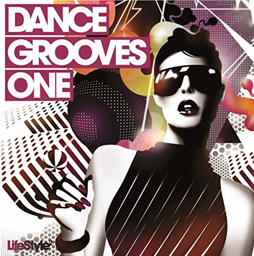 Lifestyle2 - Dance Grooves Vol...