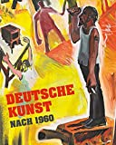 DEUTSCHE KUNST nach 1960: Ausgewählte Werke der Sammlung Essl - Lucie Binder-Sabha