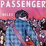 Holes (Radio Edit)