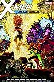X-Men: Blue/Gold