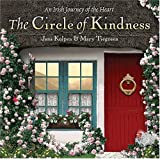The Circle of Kindness: An Irish Journey of the Heart