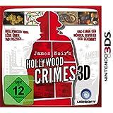 James Noir's Hollywood Crimes 3D