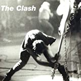 Digitally Remastered (CD Album The Clash, 19 Tracks)