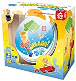 GAMEFACTORY 76156 - Splash! multilingual,  2 - 6 Spieler
