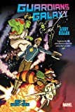 Guardians of the Galaxy by Gerry Duggan Omnibus