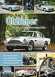 Oldtimer -
