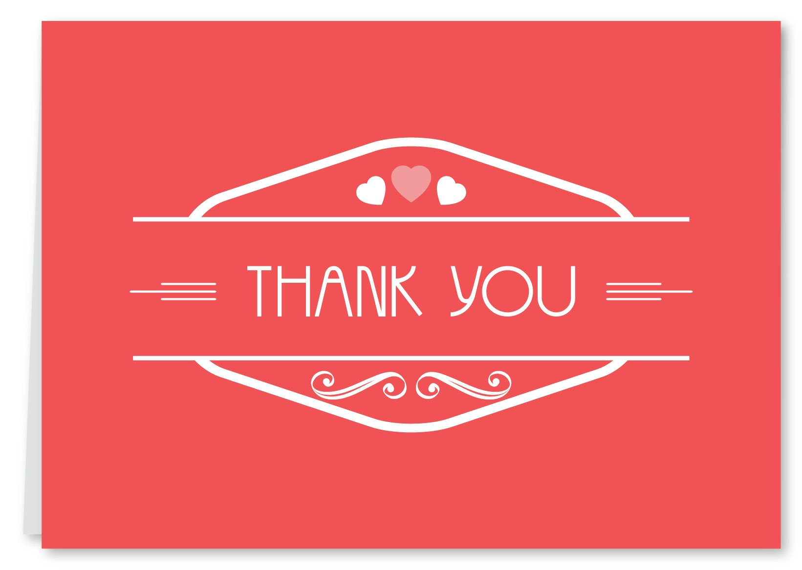 Thank you cards vouchers buy thank you vouchers cards online gc4 kristyandbryce Gallery