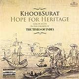 KHOOBSURAT-HOPE FOR HERITAGE-SURAT CTB