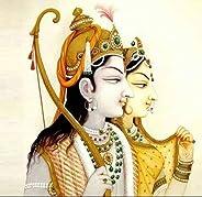 மனம் போல் மாங்கல்யம்..! (Tamil Edition)