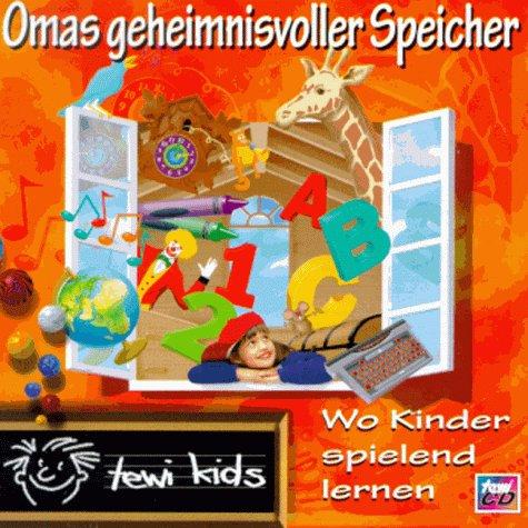 omas-geheimnisvoller-speicher-cd-rom-fr-windows-31x-95-macintosh-ab-71-quicktime-20-wo-kinder-spiele