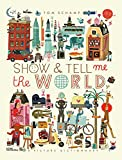 Show & Tell Me the World (US)
