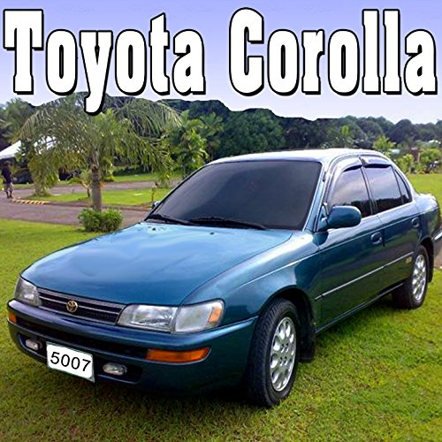 toyota-corolla-internal-perspective-long-horn-blast