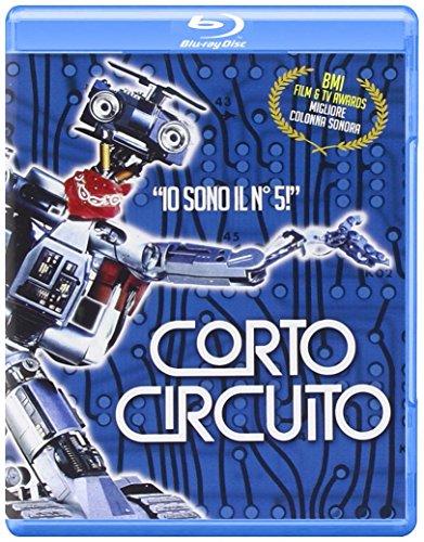 corto-circuito