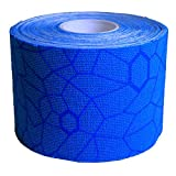 Theraband Kinesiology Tape Standard Roll...