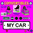 Convertible: My Car (Convertibles)
