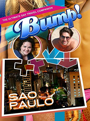 bump-the-ultimate-gay-travel-companion-sao-paulo