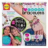 Alex Toys Charm Bracelets
