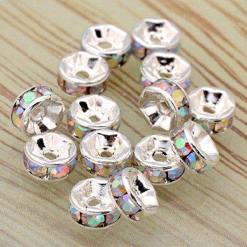 appret-100-perles-intercalaires-courroie-perles-pour-fabrication-de-bijoux-boucles-doreilles-bracele