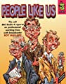People Like Us: Starring Chris Langham (BBC Radio Collection)