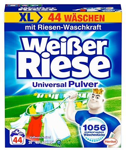 weier-riese-kraft-pulver-detersivo-in-polvere