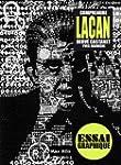 Comprendre Lacan: Guide graphique (Co...