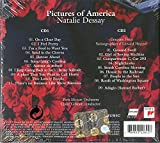 Pictures of America - Édition Deluxe (2CD)