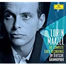 Lorin Maazel: The Complete Early Recordings