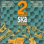 2nd International Ska Festival