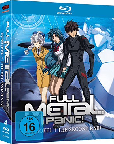 full-metal-panic-the-second-raid-full-metal-panic-fumoffu-blu-ray-box