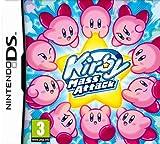 Acquista Kirby Mass Attack