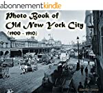 Photo Book of Old New York City (1900...
