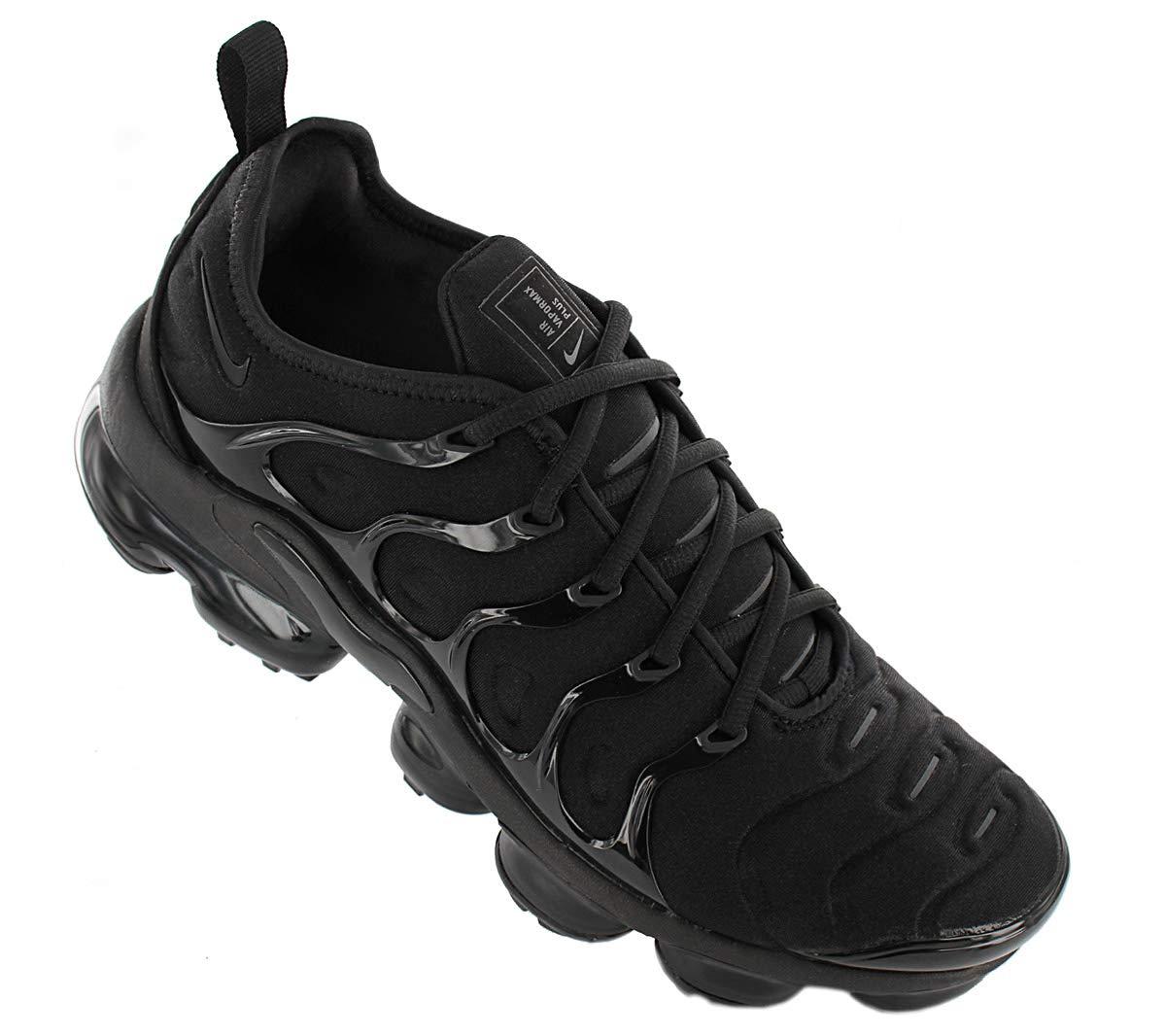 nike air vapormax plus scarpe da fitness uomo