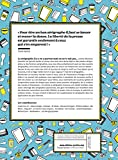 Image de Le manuel de la sérigraphie : Matériel et techniques