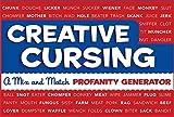 Creative Cursing: A Mix