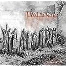 Mike Scott-Massacre Songs