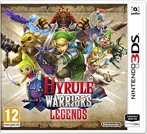 nintendo-sw-3ds-2232749-hyrule-warriorslegends