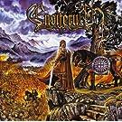 Iron by Ensiferum (2012-10-21)