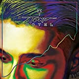 Kings of Suburbia: Deluxe Edition by Tokio Hotel (2014-05-04)