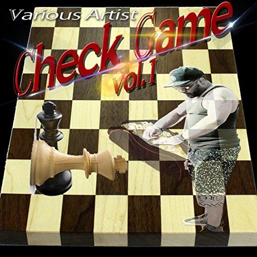 Check Game Vol.1 [Explicit] - Volle Multi-room