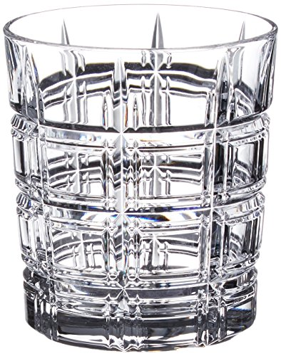 Waterford Crosby Glas Trinkglas, 4Stück -