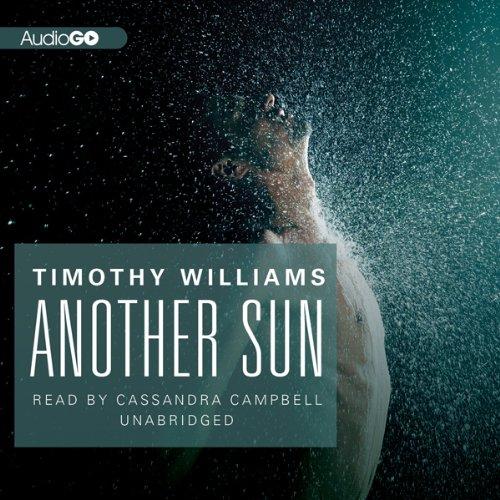 Another Sun  Audiolibri