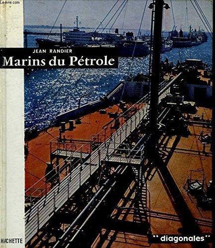 Marins du pétrole