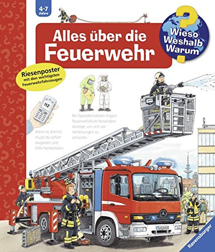 Kinder Berufe Buch Bestseller